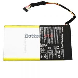 Genuine Tablet battery for ASUS PadFone Infinity A80