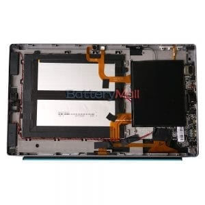 Genuine Tablet battery for Teclast Tbook 16 Power 2-in-1