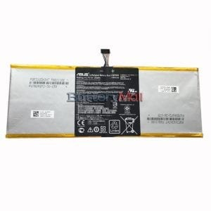 Genuine Tablet battery for ASUS MEMO PAD 10 K00A(ME302C)