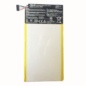 Genuine Tablet battery for ASUS MEMO PAD 10 ME102A