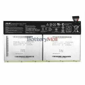 Genuine Tablet battery for ASUS Transformer Book T100TAL
