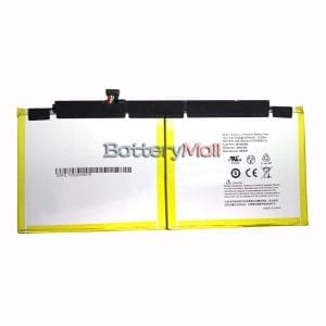 "Genuine Tablet battery for Amazon kindle Fire HDX 8.9"" 3rd"