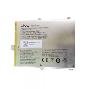 Genuine cell phone battery B-C1 for VIVO Y53