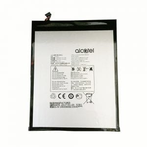 Genuine cell phone battery TLP040J1 for Alcatel