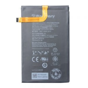 Genuine cell phone battery BPCLS00001B for Blackberry Q20