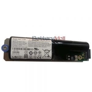 Genuine battery for DELL JY200