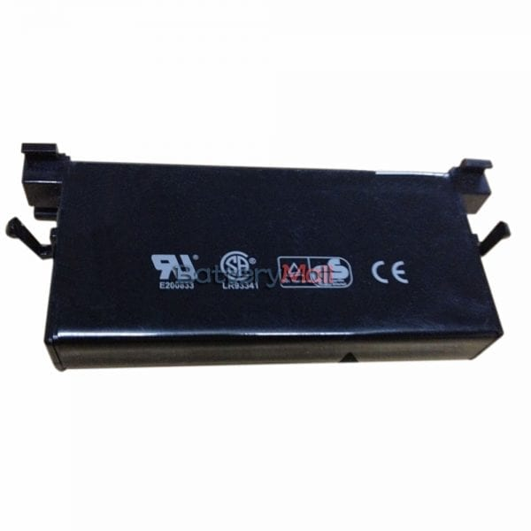 Genuine battery for DELL PERC H800