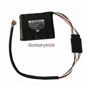Genuine battery for IBM M5110,M5210 ServeRAID