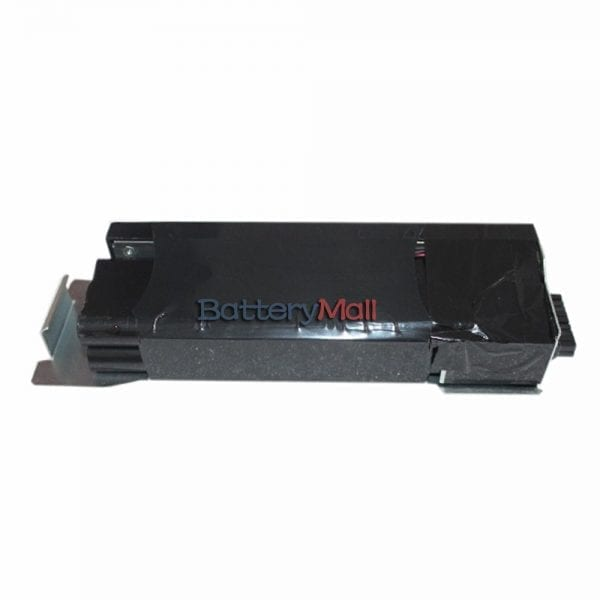 Genuine battery for IBM DS5100,DS5300