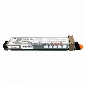 Genuine battery for IBM 13695-05,13695-06,13695-07