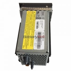 Genuine battery for IBM v9000