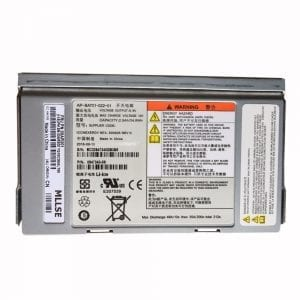Genuine battery for IBM 85Y5898,85Y6046,85Y6161