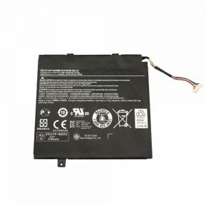 Genuine Tablet battery for ACER Aspire Switch 10,SW5-011 SW5-012