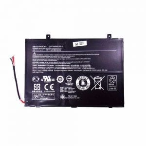 Genuine Tablet battery for Acer Switch Pro 11 SW5-111P -18K0