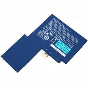 Genuine Tablet battery for ACER W500,W501,W500P