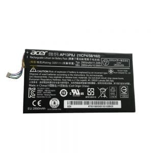 Genuine Tablet battery for ACER Iconia Tab B1-720