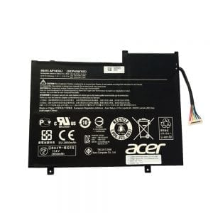 Genuine Tablet battery for ACER SW5-171,SW5-171P