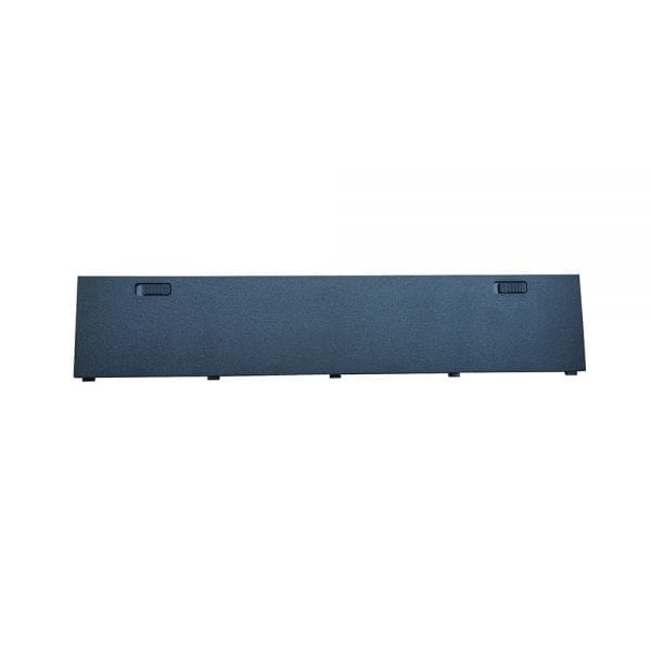 Genuine laptop battery for CLEVO X170SM