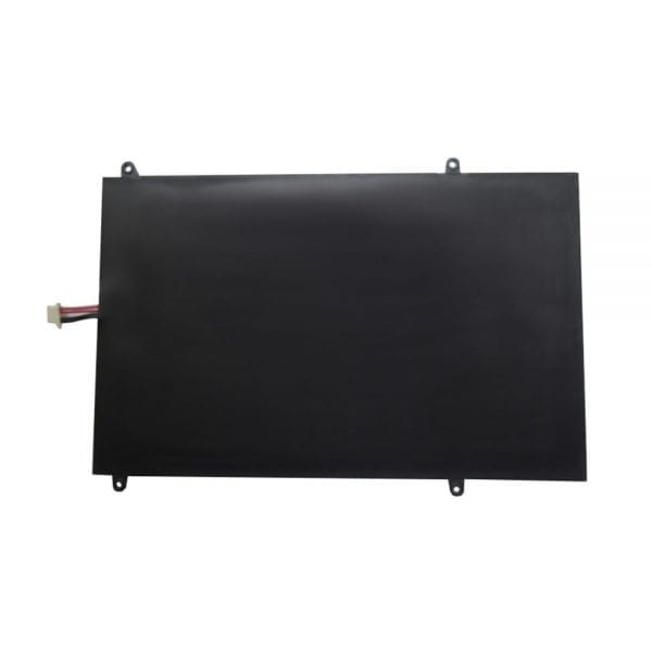 Genuine laptop battery for CHUWI LapBook CW1533