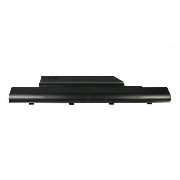 Genuine laptop battery for Hasee BHAMB403-6BK,MB403-3S2200-C1L3,MB403-3S4400-G1B1,MB403-3S4400-G1L3,MB403-3S4400-S1B1