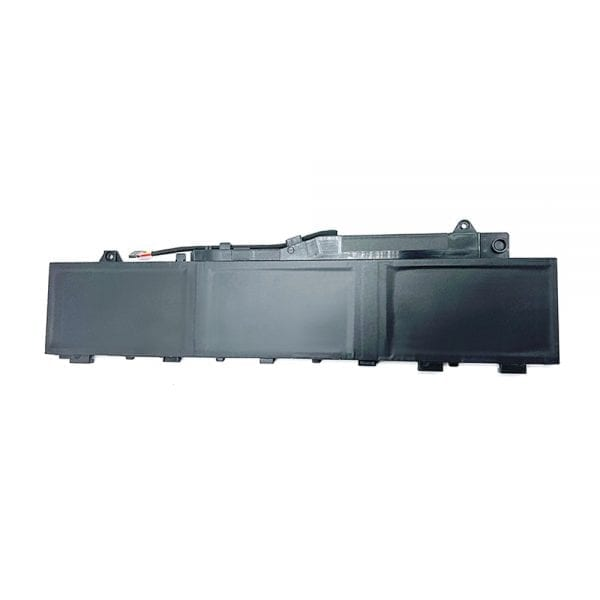 Genuine laptop battery for LENOVO Xiaoxin AIR 14 2020,Xiaoxin AIR-14IIL 2020,IdeaPad 5 15ARE05