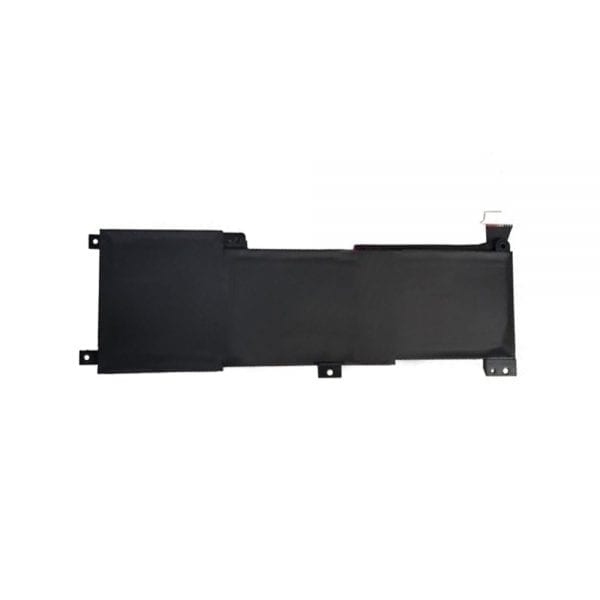 Genuine laptop battery for HASEE SQU-1904