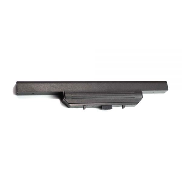 Genuine laptop battery for ADVENT R42-4S2200-B1B1,R42-4S2200-C1L3,R42-3S4400-B1B1,R42-4S2200-G1L3,R42-3S4400-G1L3,R42-3S4400-S1B1N,R42-3S5200-C1L5
