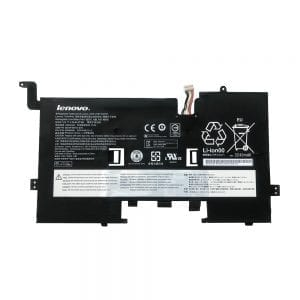 Genuine laptop battery for LENOVO ThinkPad Helix 2