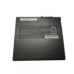Genuine laptop battery for FUJITSU FMVNQL 7PA QL2